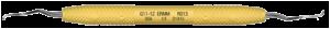 R013 Gracey 11-12 Extended Reach Micro Mini