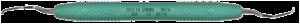 R014 Gracey 13-14 Extended Reach Micro Mini