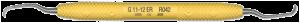 R042 Gracey 11-12 ER