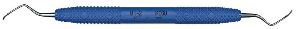 R060 Barnhart 1-2