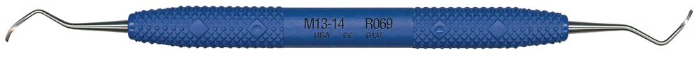 R069 McCalls 13-14