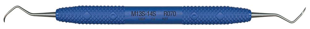 R070 McCalls 13S-14S
