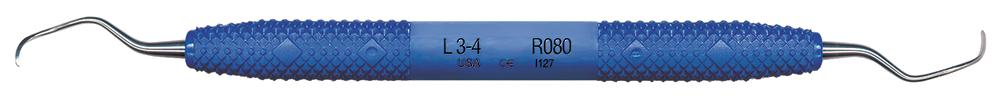 R080 Langer 3-4