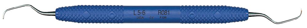 R081 Langer 5-6