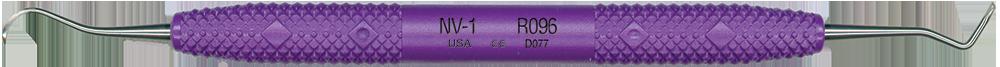 R096 N1