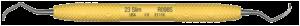 R098S 23 Slim (Pointed Toe)