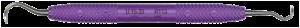 R113 U15-33