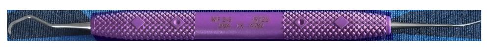 R122 MacFarlane 2-3