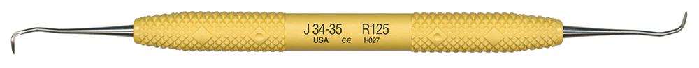 R125 J34-35