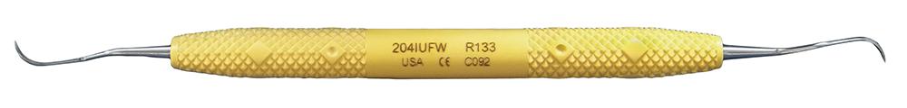 R133 204 IUFW