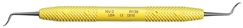 R139 N2