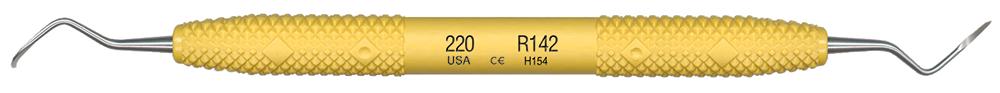 R142 220