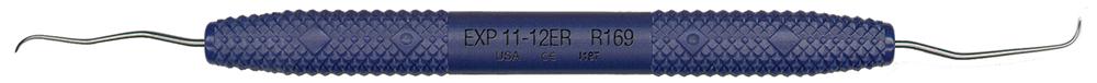 R169 Explorer ODU 11-12 ER