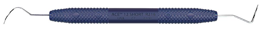 R216 Probe ACE™-12 Short (3-6-9-12)