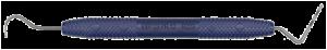R223 Explorer/Probe 23/12