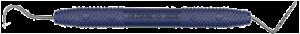 R226 Explorer/Probe 23/UNC15