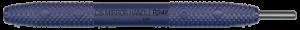 R248 Mirror Handle (Simple-Stem)