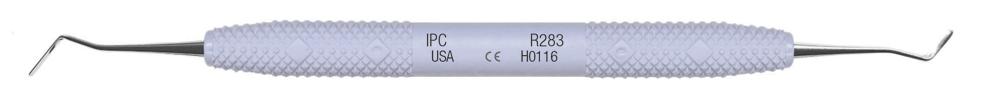 R283 IPC - Non Coated