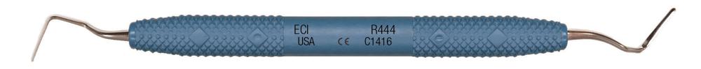R444 End Cutting Intrasucular Knife