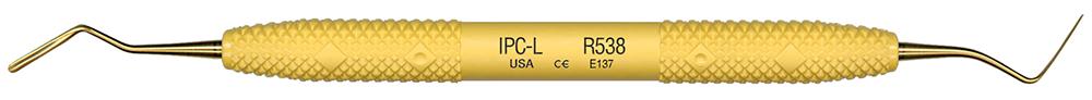 R538 IPC-L Composite System