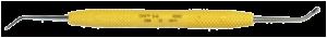 R562 Composite DrV™ 5-6