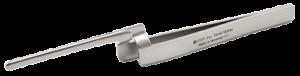 T046 Articulating paper forceps MILLER