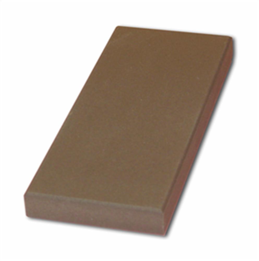 T062 Transformation (Brown) Stone