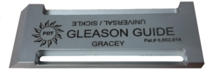 T065 PDT/Gleason Guide