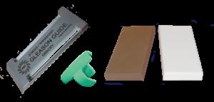 T067 Ultimate Edge™ Transformation Kit