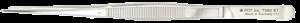 T082 Tissue pliers SEMKEN-TAYLOR, 15