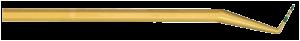 T214 EasyView Probe 3-5-7-10