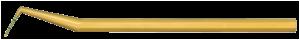 T216 EasyView Probe UNC12 (1-2-3 ~ 12)