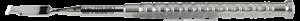 T775 Chisels OCHSENBEIN 1
