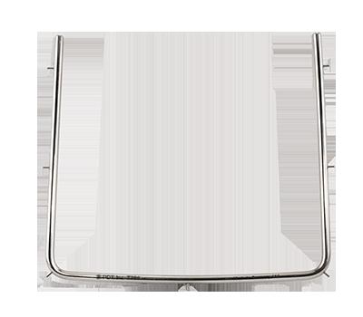 T786 Rubberdam frame