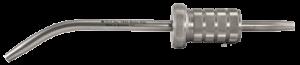 T840 Bone aspirator