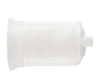 T841 Bone aspirator filter