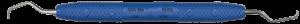 R089-ForLandingPage