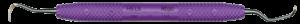 R090-ForLandingPage