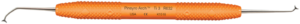 R632-ForLandingPage